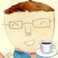 nolan@toot.cafe